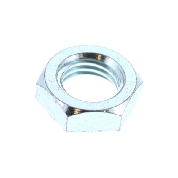DeWalt OEM 153439-00 replacement arbor nut