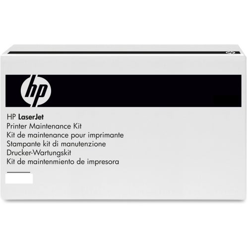 HP LaserJet 110V Maintenance Kit Maintenance Kit