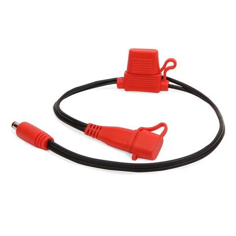 Weego SAE DC Adapter - 12V