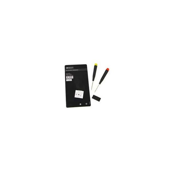Jabra Battery Kit GN 9120 Battery Replacement Kit w/ Screwdrivers