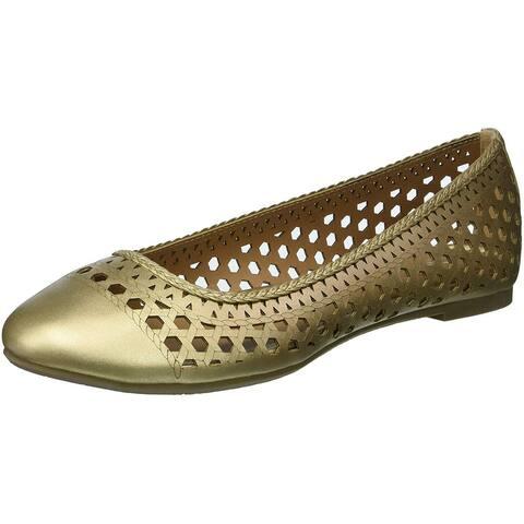 0e1897147 Buy Report Women s Sandals Online at Overstock