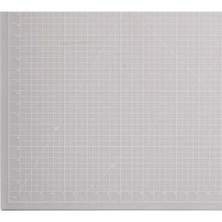"Crystal Clear - Dahle Vantage 24""X36"" Cutting Mat"