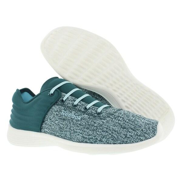 Reebok Skyscape Fuse Walking Women's Shoes Size