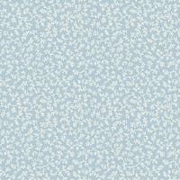 York Wallcoverings WP2516 Waverly Small Prints Arbor Trail Wallpaper - N/A