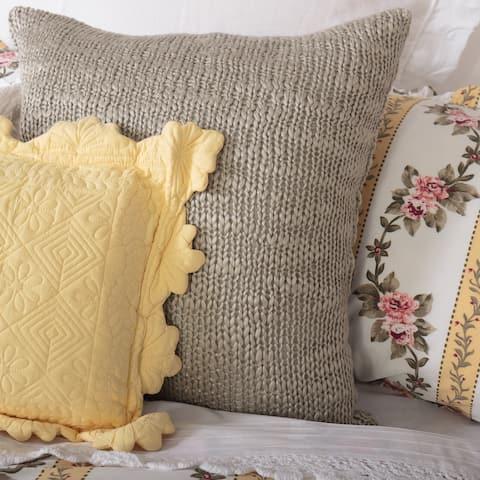 Dane Throw Pillow