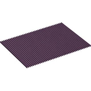 Kohler K-5472  Reset Silicone Drying Mat