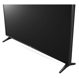 LG Electronics 43LJ5500 43-Inch 1080p Smart LED TV (Refurbished)