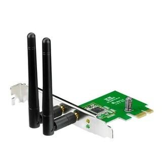 Asus PCE-N15 Wireless-N Network Adapter