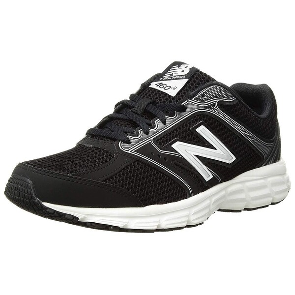 New Balance Womens w460 Low Top Lace