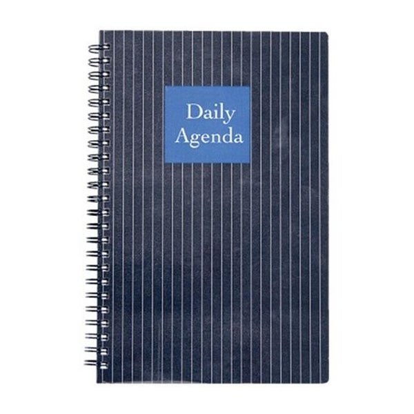 Daily Agenda | Shop Mead 599 12099 Mead Daily Agenda Free Shipping On Orders Over