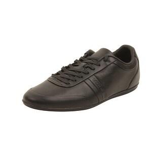 Lacoste Men's Storda 118 1 Sneaker