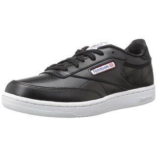 Reebok Kids' Club C Sneaker (2 options available)