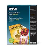 Epson - Open Printers And Ink - S042384
