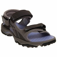 The North Face Womens Storm Open Toe Beach Sport Sandals
