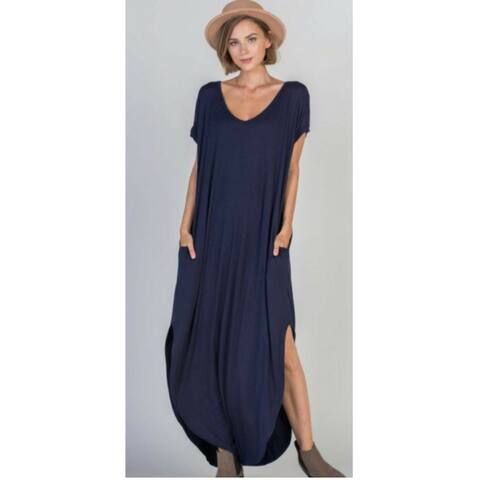 Dresses Find Great Womens Clothing Deals Shopping At Overstock