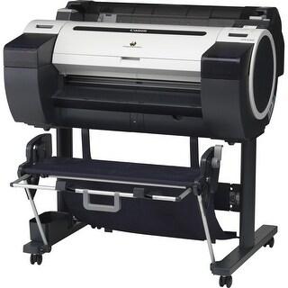 "Canon imagePROGRAF iPF680 Inkjet Large Format Printer - 24.02"" (Refurbished)"