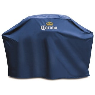 Corona Weather Resistant Barbecue Grill Cover
