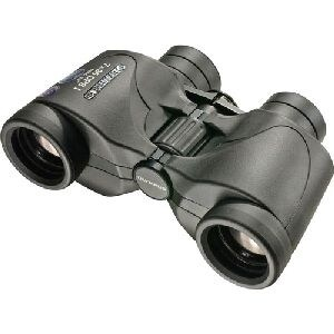 Olympus 118750 Olympus Trooper 7X35 DPS I Binocular - 7x 35mm