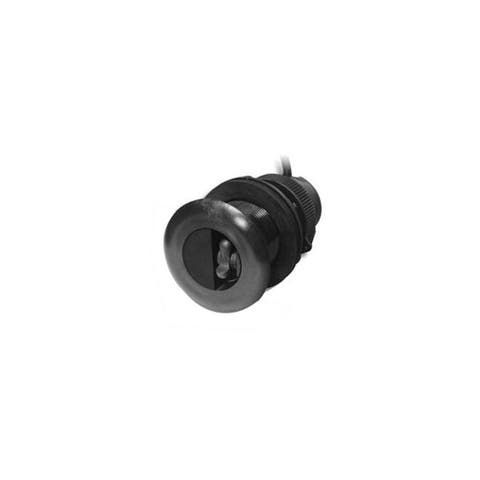 Simrad 22098552 DST800 Plastic 235khz Transducer for IS20 Combi Display - Black