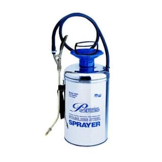 Chapin 1253 Premier Stainless Steel Sprayer, 2 Gallon|https://ak1.ostkcdn.com/images/products/is/images/direct/4f01d1a97ab4e4417b0bc77616d7a0e0d7333270/Chapin-1253-Premier-Stainless-Steel-Sprayer%2C-2-Gallon.jpg?impolicy=medium