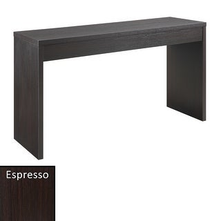Link to Porch & Den Franklin Console Table Similar Items in Living Room Furniture