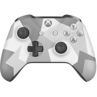 Microsoft Xbox - Wl3-00043 - Xboxone Branded Wl Ctrllr Fr