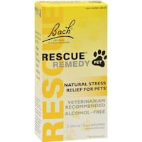 Bach - Pet Rescue Remedy ( 1 - 20ML)