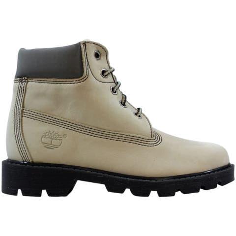 Timberland Premium Boot Cement 10708 Pre-School