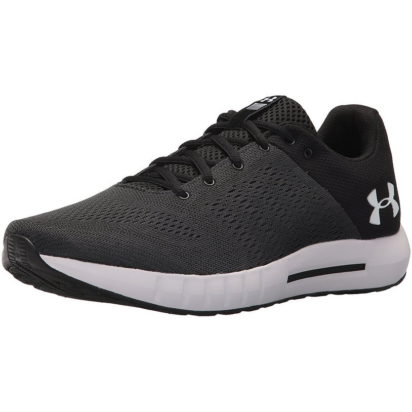 under armour mens shoes on sale