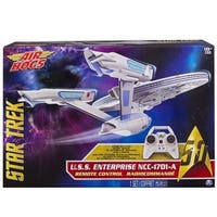 Air Hogs Star Trek Enterprise