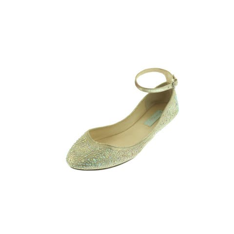 8b8ee63087dfe Betsey Johnson Shoes   Shop our Best Clothing & Shoes Deals Online ...