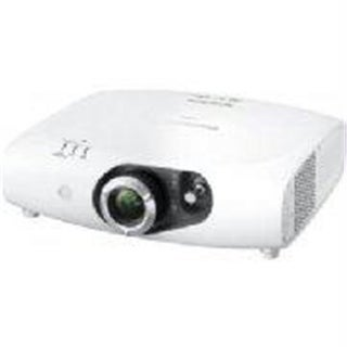3,500 Lumens, Hd Resolution 1,920 X 1,080, Soli