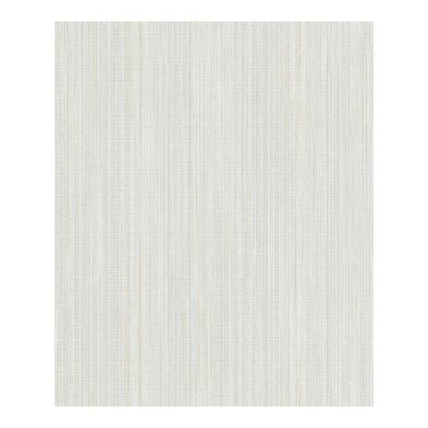 Audrey Wheat Stripe Texture Wallpaper - 21 x 396 x 0.025