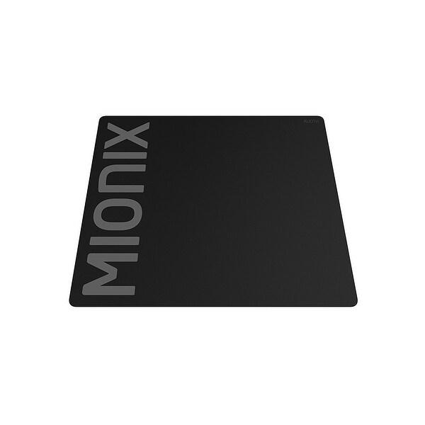 Mionix Inc - Mnx-04-25006-G