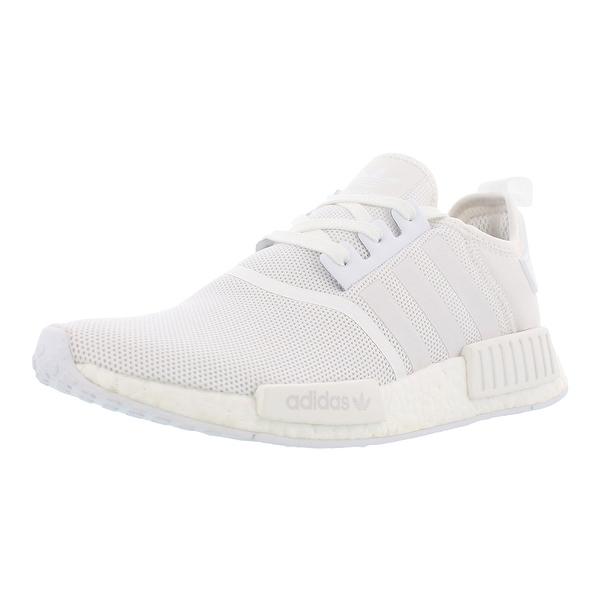 adidas nmd white man