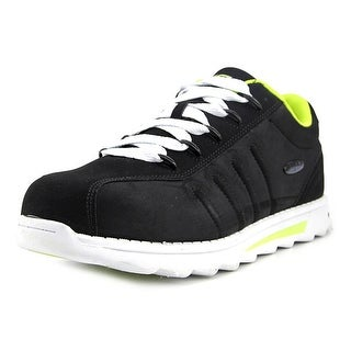 Lugz Changeover II Men   Synthetic Black Fashion Sneakers