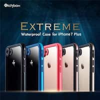 Richbox Extreme2 iPhone 7 Plus Rose Gold