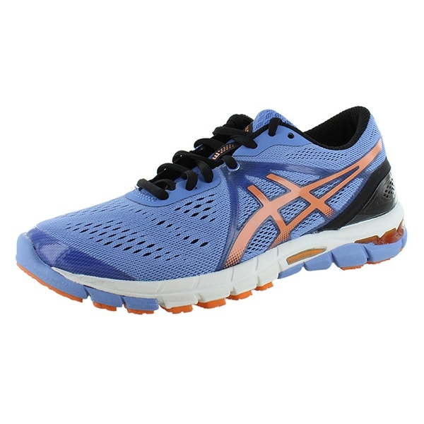 Asics Gel-Excel33 3 Women's Shoes - 6 b(m) us