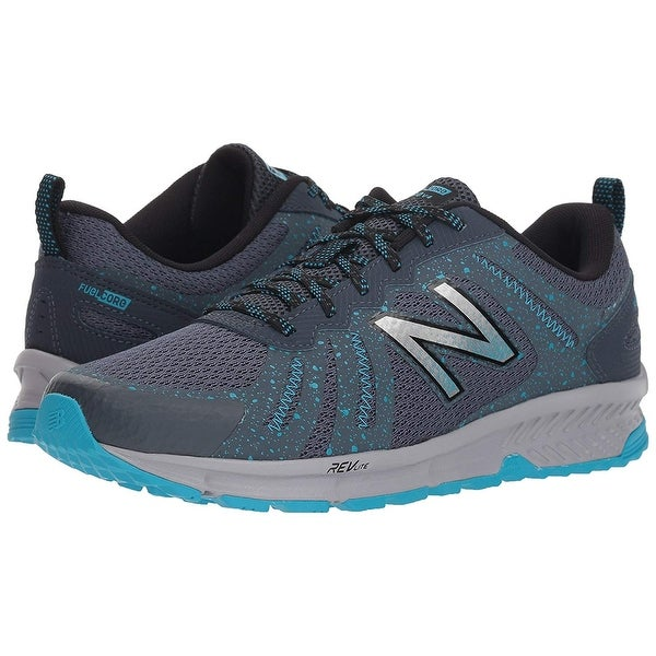 590v4 FuelCore Trail Running Shoe