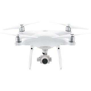 DJI Phantom 4 Advanced Quadcopter CP.PT.000689