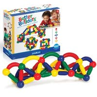 Better Builders 100 Piece Set