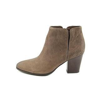 Franco Sarto Women's Agenda Dress Ankle Boots