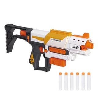 Nerf Modulus Recon MKII Blaster|https://ak1.ostkcdn.com/images/products/is/images/direct/4f3544cefefec09739f19ba626ceebd642985c70/Nerf-Modulus-Recon-MKII-Blaster.jpg?impolicy=medium