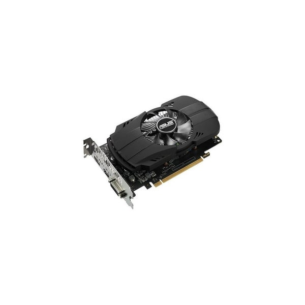 Asus GeForce GTX 1050 Video Card Graphics Card