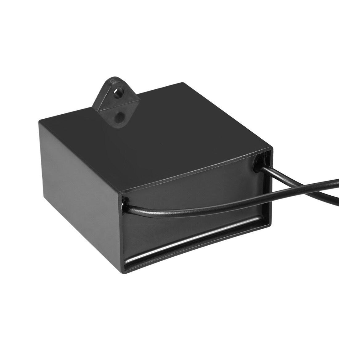 CBB61 Run Capacitor 450V AC 30uF Metallized Polypropylene Film Capacitors