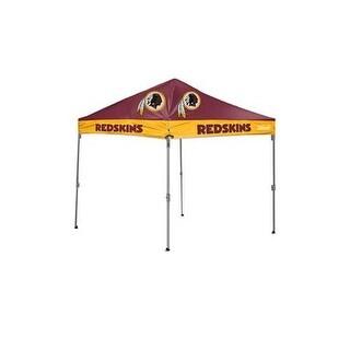 Rawlings 03221087111 nfl 10x10 canopy washington