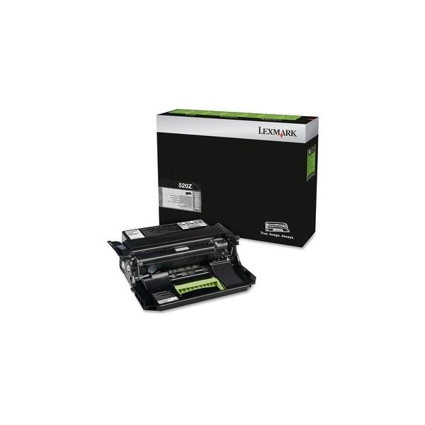 LEXMARK Z6100 TREIBER WINDOWS 7
