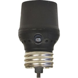 Westek Brz Light Socket Control