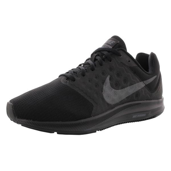 Nike Down Shifter 7 Running Men's Shoes
