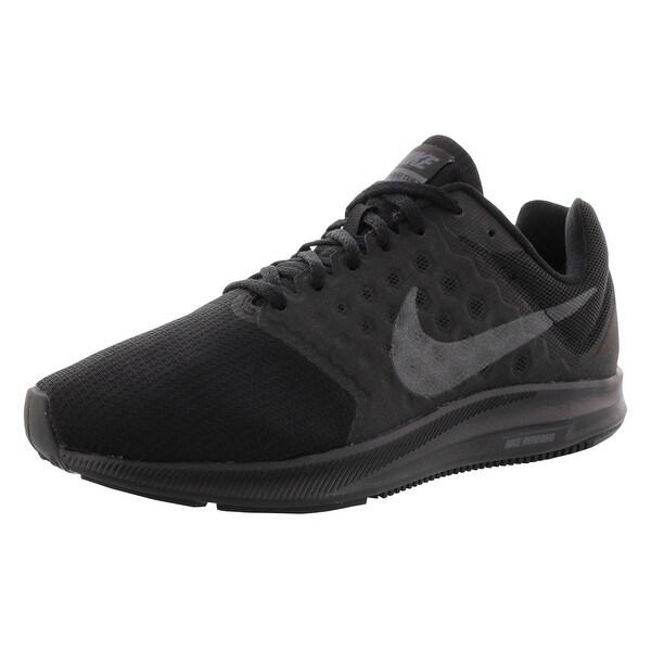 Shop Nike Down Shifter 7 Running Men's Shoes Size 8 D(M